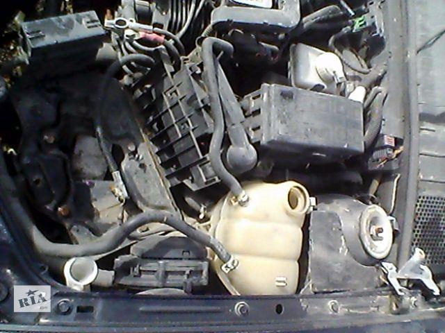 продам Б/у головний гальмівний циліндр для легкового авто Opel Vectra B 1996 бу в Ивано-Франковске