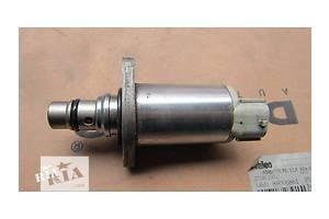 б/у Клапаны давления топлива в ТНВД Opel Vectra B