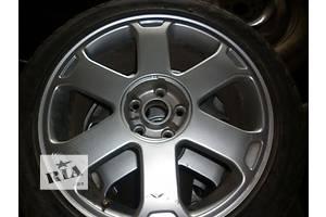 б/у Диски Audi S8