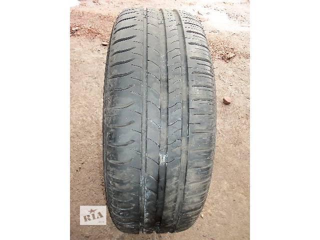 бу б/у Колеса и шины Шины Летние Michelin R16 205 60 Легковой 2011 в Ковеле