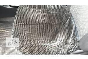 б/у Пыльники привода Nissan Almera