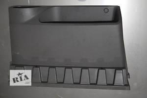 б/у Карты в кузов Daf XF 105