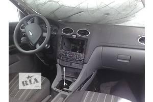 б/у Ковры салона Ford Focus