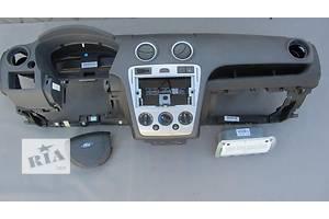б/у Подушки безопасности Ford Fusion