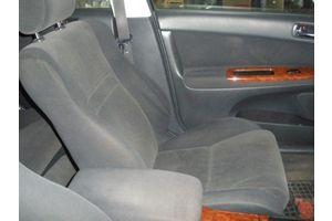 б/у Ремни безопасности Toyota Camry