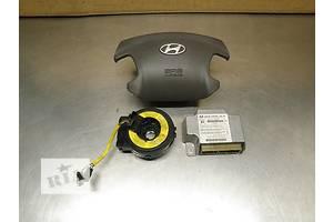 б/у Шлейфы AIRBAG Hyundai Sonata