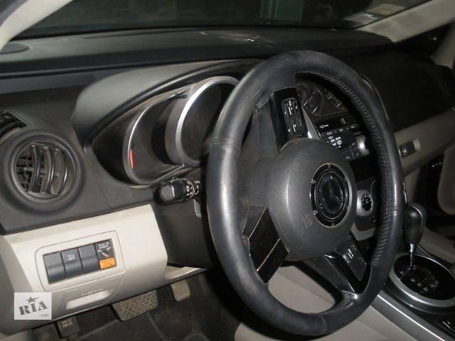 продам б/у Компоненты кузова Шлейф AIRBAG Легковой Mazda CX-7 2008 бу в Луцке