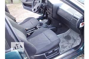 б/у Сидения Volkswagen Passat B4