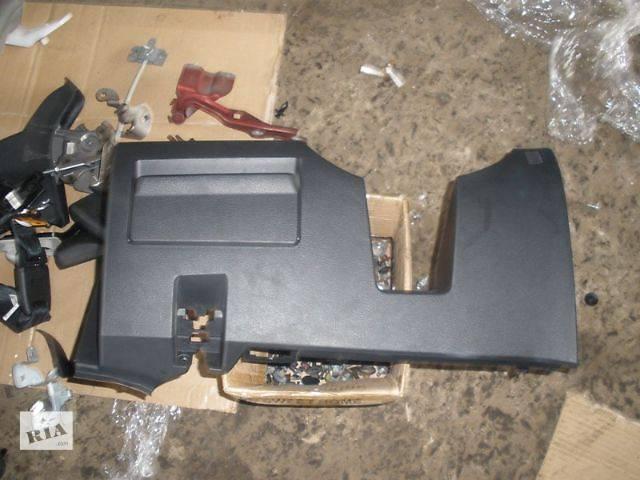 купить бу б/у Компоненты кузова Внутренние компоненты кузова Легковой Mazda 6 Седан 2009 в Луцке
