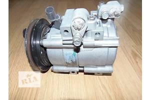 б/у Компрессоры кондиционера Hyundai H 200 груз.