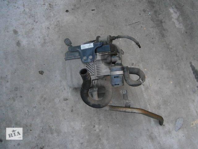 б/у Кондиционер, обогреватель, вентиляция Автономная печка Легковой Универсал Mazda 6 2004- объявление о продаже  в Луцке