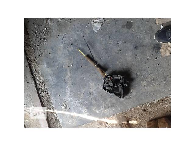 продам б/у Кондиционер, обогреватель, вентиляция Блок управления печкой/климатконтролем Легковой Ford Scorp бу в Житомире
