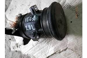б/у Компрессоры кондиционера Opel Vectra A