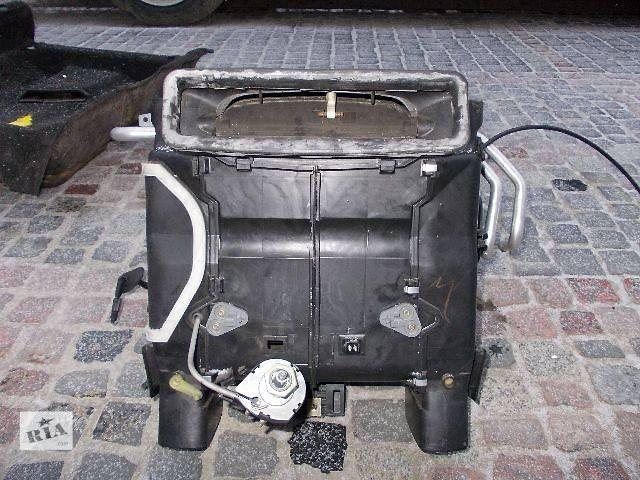 продам б/у Кондиционер, обогреватель, вентиляция Печка Легковой Mercedes 124 бу в Костополе