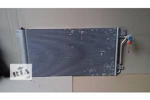 б/у Радиаторы кондиционера Volkswagen T6 (Transporter)