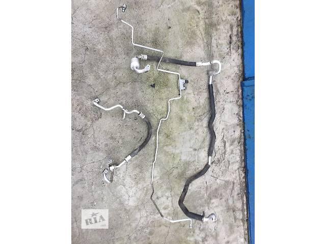 б/у Кондиционер, обогреватель, вентиляция Трубка кондиционера Легковой Toyota Camry 2008- объявление о продаже  в Киеве