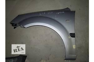 б/у Крылья передние Kia Rio