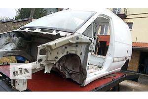 б/у Кузова автомобиля Peugeot Expert груз.