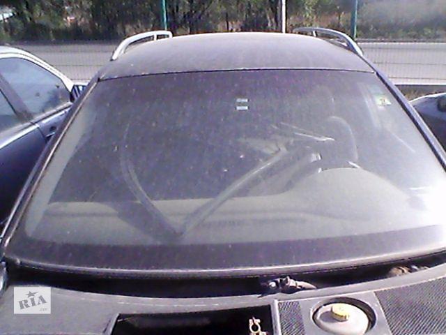 Б/у молдинг даху для універсалу Audi A6 1999- объявление о продаже  в Ивано-Франковске
