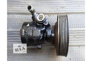 б/у Насосы гидроусилителя руля Alfa Romeo 166