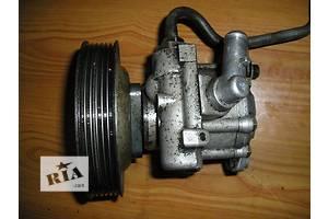 б/у Насосы гидроусилителя руля Fiat Marea