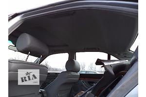 б/у Потолки BMW 740