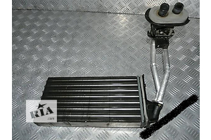 б/у Радиаторы печки Mercedes Vito груз.