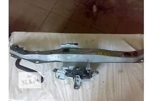 б/у Рамы Nissan Micra