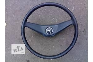 б/у Рули Mercedes 207