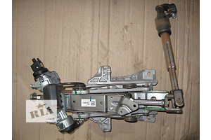 б/у Рулевые колонки Mazda 3