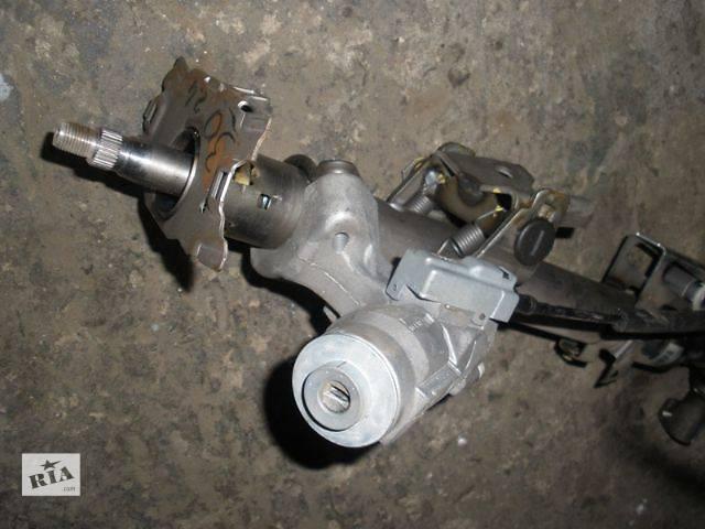 купить бу б/у Рулевое управление Рулевая колонка Легковой Toyota Camry Седан 2004 в Луцке