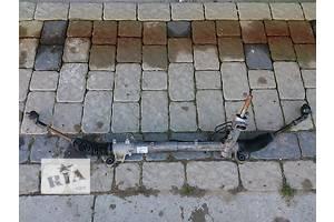 б/у Рулевые рейки Ford S-Max