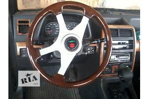 б/у Рулевые редукторы/сошки Suzuki Vitara
