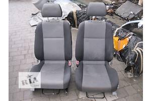 б/у Салоны Chevrolet Lacetti