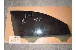б/у Стекла двери Volkswagen Passat B5