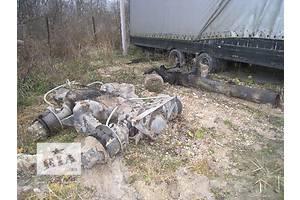 б/у Мосты ведущие задние Tatra 148