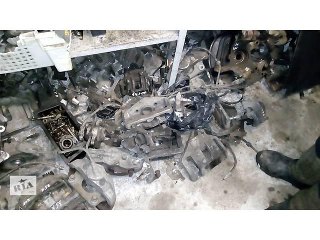 купить бу Б/у суппорт для седана BMW  2005 в Киеве