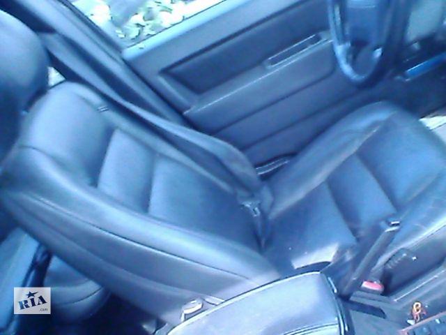 купить бу Б/у сиденье для универсала Volvo 850 1997 в Ивано-Франковске