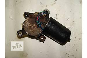 б/в моторчики склоочисника Geely CK-2