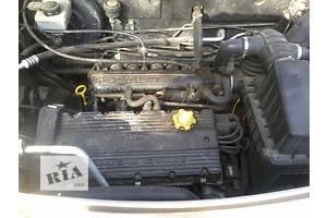 б/у Моторчики вентилятора радиатора Land Rover Freelander