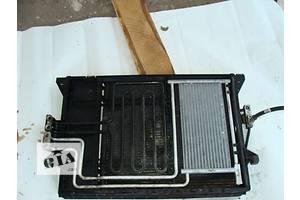 б/у Радиаторы масла BMW 5 Series