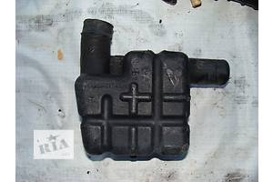 б/у Абсорберы (Системы выпуска газов) Daewoo Nexia