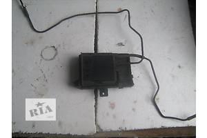 б/в Абсорбери (Системи випуску газів) Ford Mondeo
