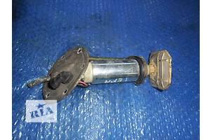 б/у Насосы топливные Opel Kadett