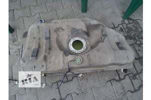 б/у Топливные баки Chevrolet Lacetti