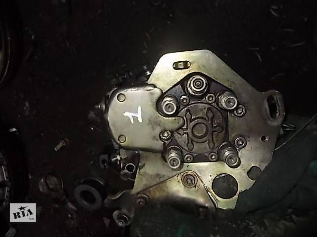 продам Б/у Топливная система Топливный насос высокого давления/трубки/шестерня Легковой Peugeot 1996-2008 R8444B691A бу в Ровно