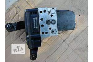 б/у АБС и датчики BMW X6