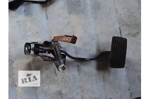 б/у Педали тормоза Honda Accord Coupe