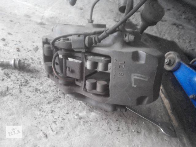 бу б/у Тормозная система Суппорт Легковой Audi Q7 2008 в Львове