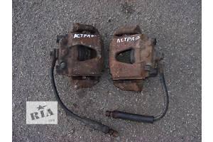 б/у Суппорты Opel Astra F
